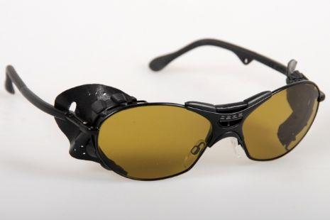 solbrille til fiskeri 123nu.dk lystfiskerforum